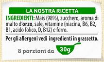 aetichette-con-allergeni-per-bambini