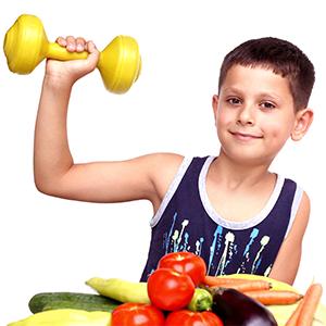alimentazione-negli-adolescenti