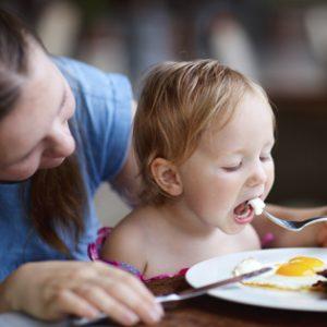 alimentazione-nei-bambini