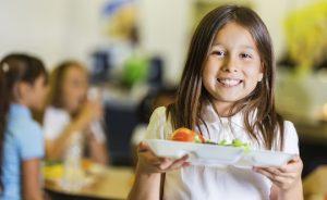allergie-alimentari-nei-bambini
