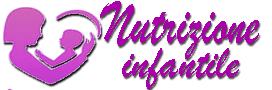 Il mese della nutrizione infantile
